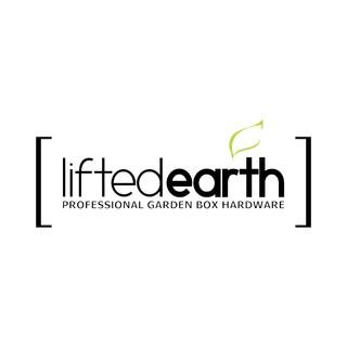 Lifted Earth Garden Supply Co.   Saskatoon, SK, CA S7L5Z9