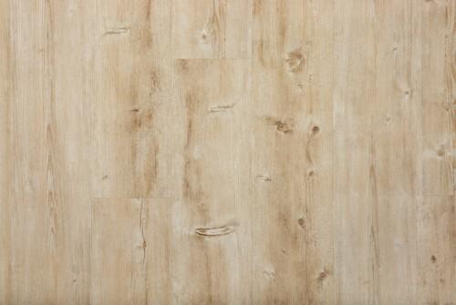 Amandel Click Lock Vinyl Plank Flooring