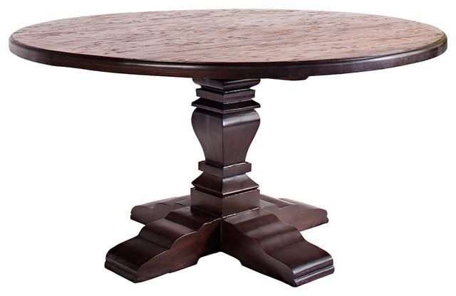 Austin 60' Round table