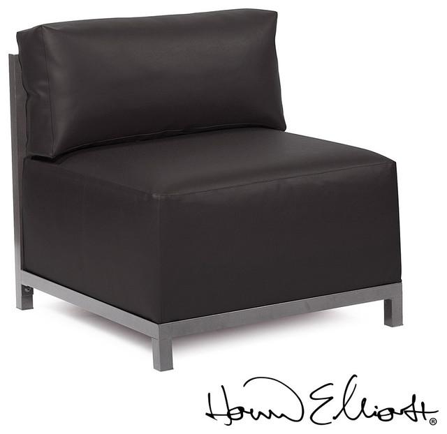 Axis Chair Atlantis Howard Elliott Modern Living