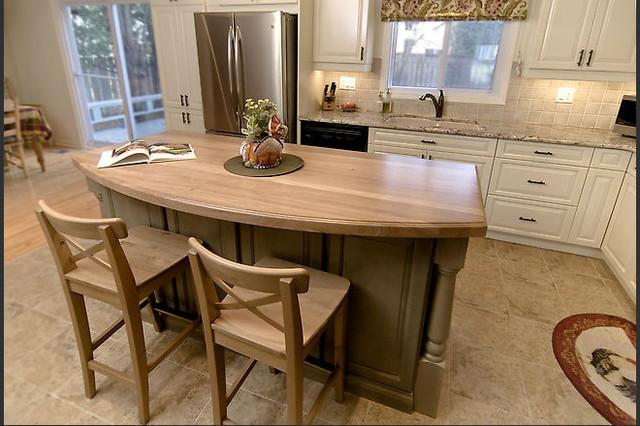 kitchen design amp remodel pineglen ottawa modern amp minimal kitchen design astro design centre