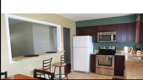 HELP Painting My Kitchen I Want A Shade Of Gray!!