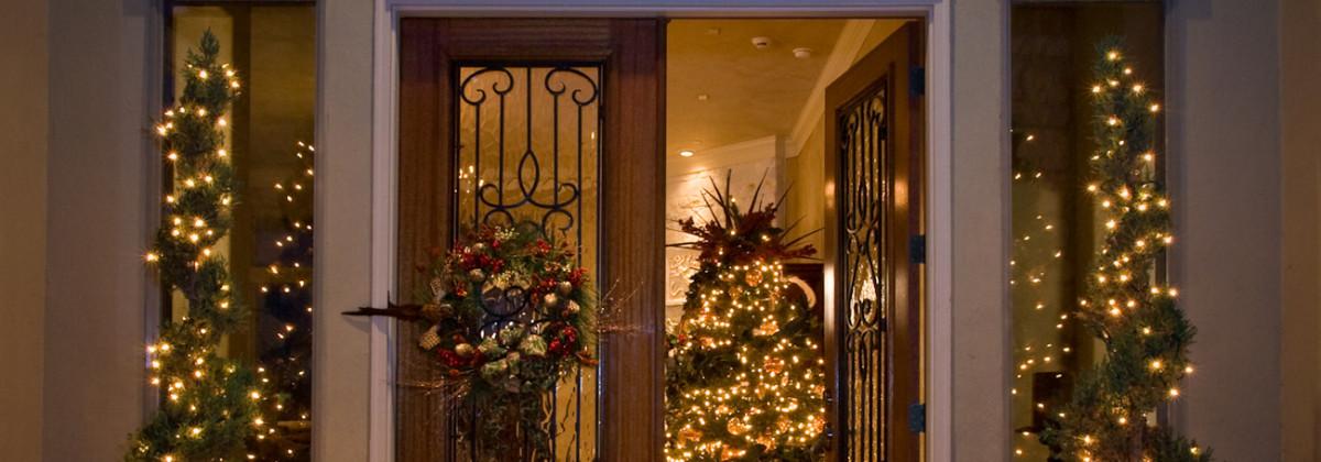 MUMMEINTERIORS   San Antonio, TX, US 78213   Interior Designers U0026  Decorators | Houzz