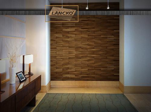 LANCKO Doors Walls Lancko Wall Systems Baufort