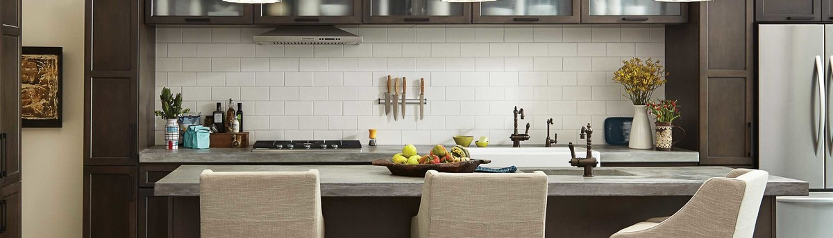 The UniqHouse Roswell GA US 48 New Kitchen Remodeling Roswell Ga Creative