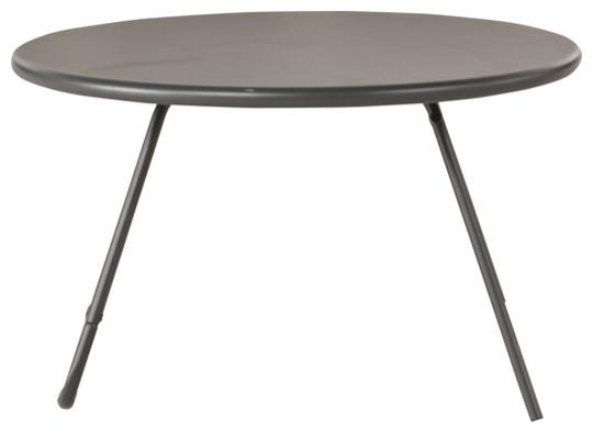 Table Basse Jardin Castorama Mobilier Design Décoration Dintérieur