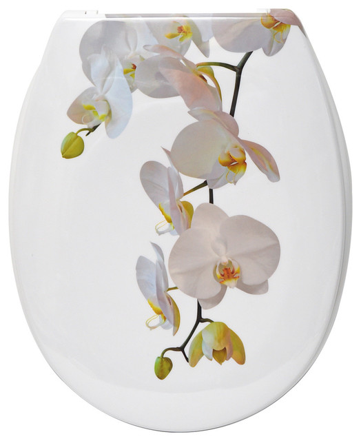 Printed Duroplast Oval Elongated Toilet Seat Design Purity 17x14 6  contemporary toilet seatsPrinted Duroplast Oval Elongated Toilet Seat Design 17x14 6  . Toilet Seat 17 X 14. Home Design Ideas