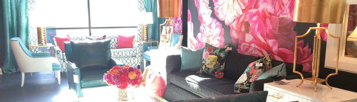 Malouf Furniture U0026 Design   Foley, AL, US 36535   Upholstery | Houzz