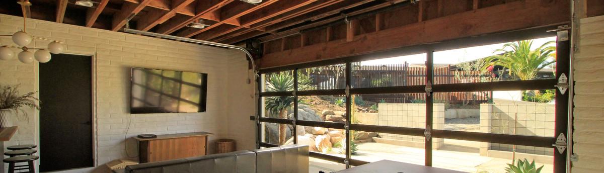 Garage Doors Unlimited   Poway, CA, US 92064   Home