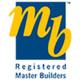 Registered Master Builders Association