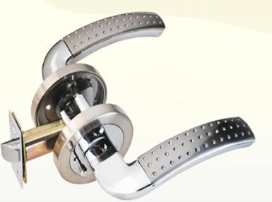 ... Door Hardware – Locks, Levers, Handles, Knobs modern-door-hardware