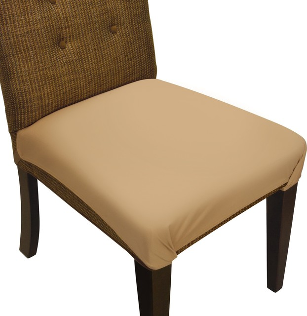 SmartSeat Dining Chair Seat Cover and Protector - Dining ...
