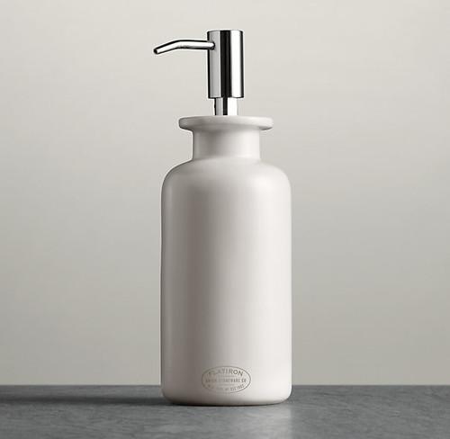 dispenser barrel crate and dispensers bathroom soap