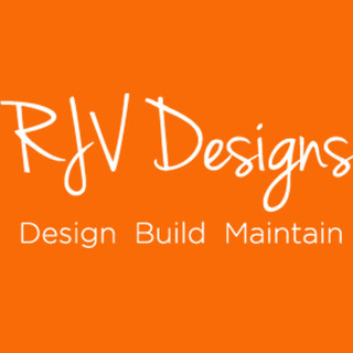 Rjv designs ltd london greater london uk sw6 6ph R s design bathroom specialist ltd castleford