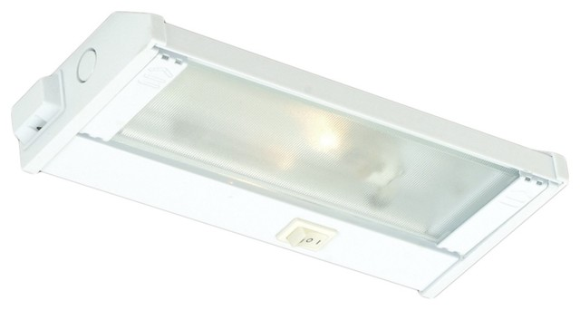 Utilitech lighting products democraciaejustica utilitech xenon under cabinet lighting mf cabinets aloadofball Gallery