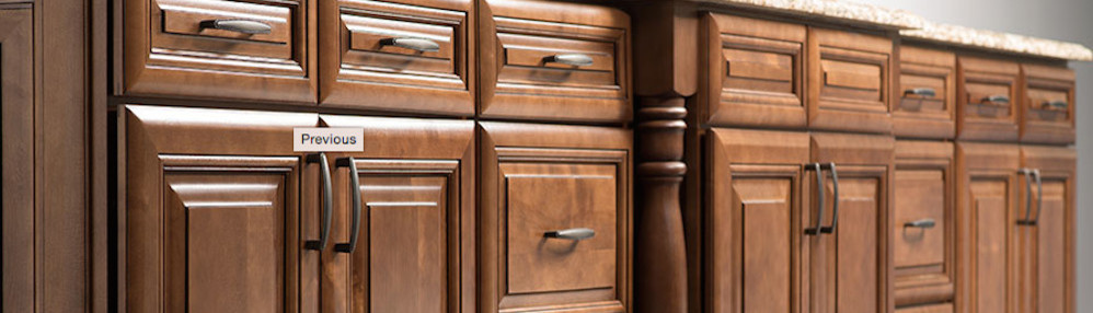 Pro Cabinets   Lakewood, NJ, US 08701   Cabinets U0026 Cabinetry | Houzz