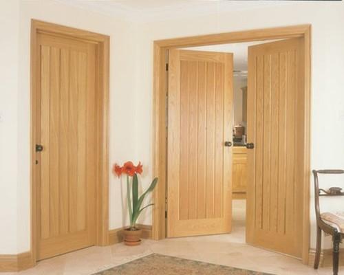What Colour Woodwork Image Number 4 Of Door Oak Trim