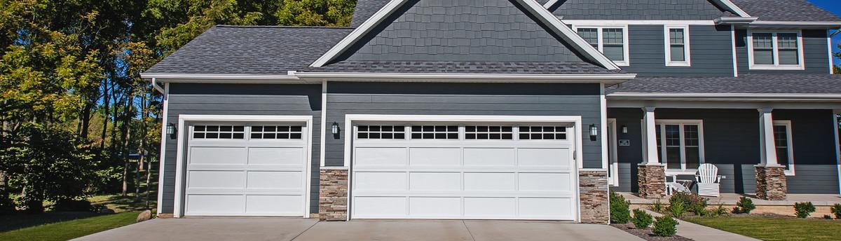 Superieur Amzac Garage Doors Inc.   Lexington, KY, US 40505