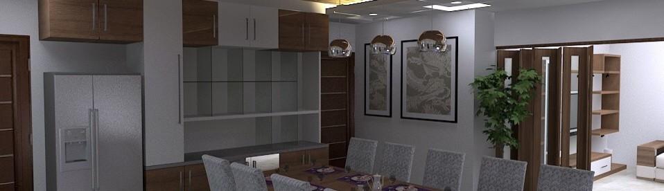 Lovely Interior Design Ltd   Dhaka, BD 1209