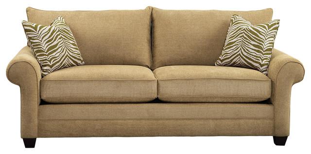 Bassett Alex Sofa Additionally Furniture Sectional - Bassett Alex Sleeper Sofa €� Loopon Sofa