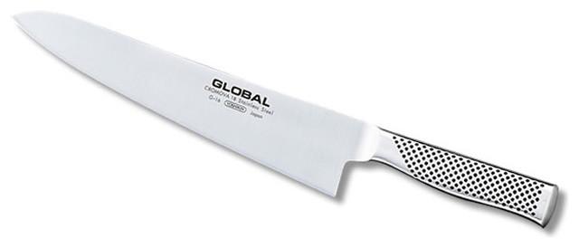 Global 10 Chef S Knife