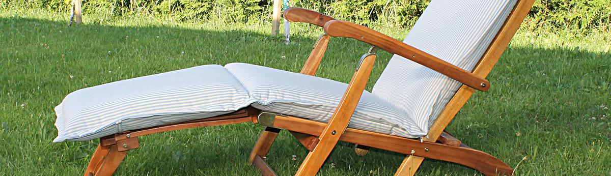 eckbankauflagen f r esszimmerm bel nach ma. Black Bedroom Furniture Sets. Home Design Ideas
