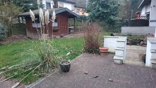 Hilfe Bei Gartengestaltung hilfe bei der gartengestaltung