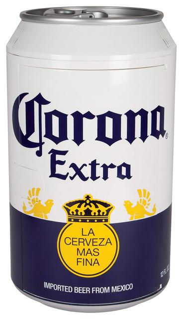 Koolatron Corona Can Cooler.