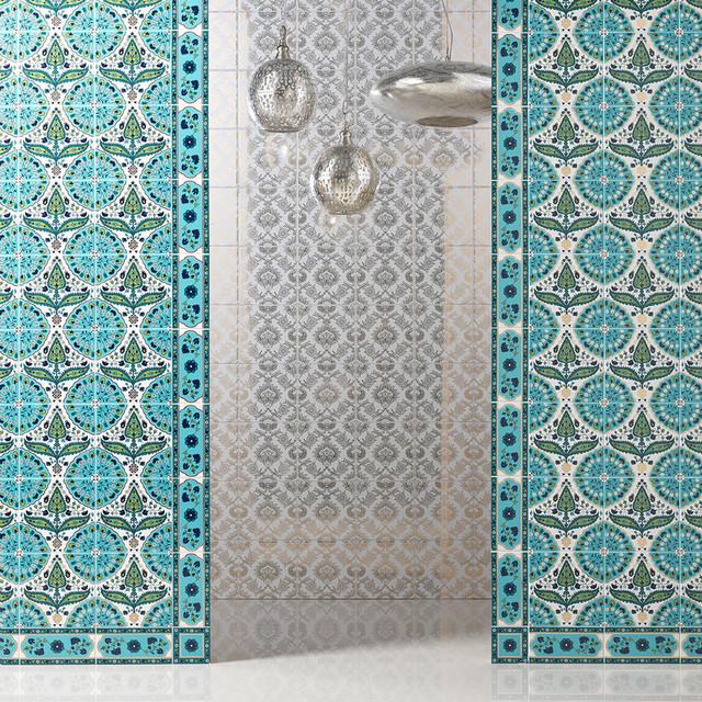Decor Tiles And Floors Ltd Rebellions