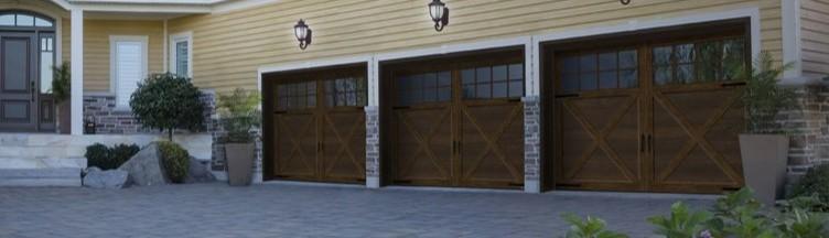 Elite Doors Of New England