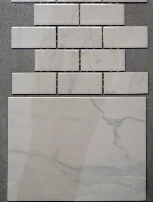 grout colors for bathroom wall and floor tile. Black Bedroom Furniture Sets. Home Design Ideas