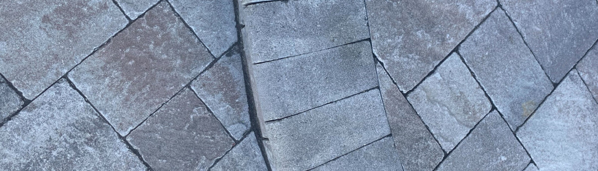 - Octagon Pavers And Outdoor Living - Palo Alto, CA, US 94306
