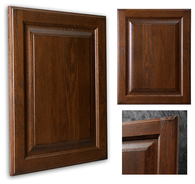 Covington Showplace Cabinets - Kitchen Cabinetry - Other ...
