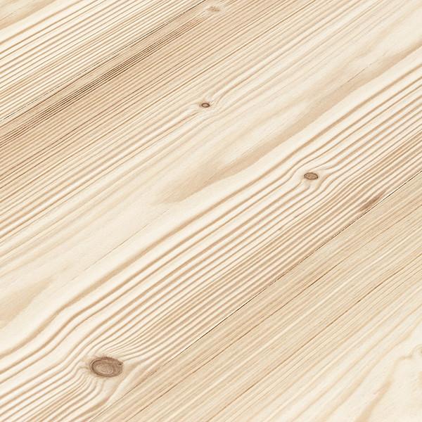 Pine Laminate Flooring bravado laminate flooring pine caramel 2136 sqftctn at menards Quick Step Envique Summer Pine 12mm Laminate Flooring Sample Traditional Laminate Flooring