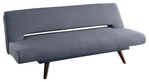Sofa Beds And Futons Mid Century Modern Sofa