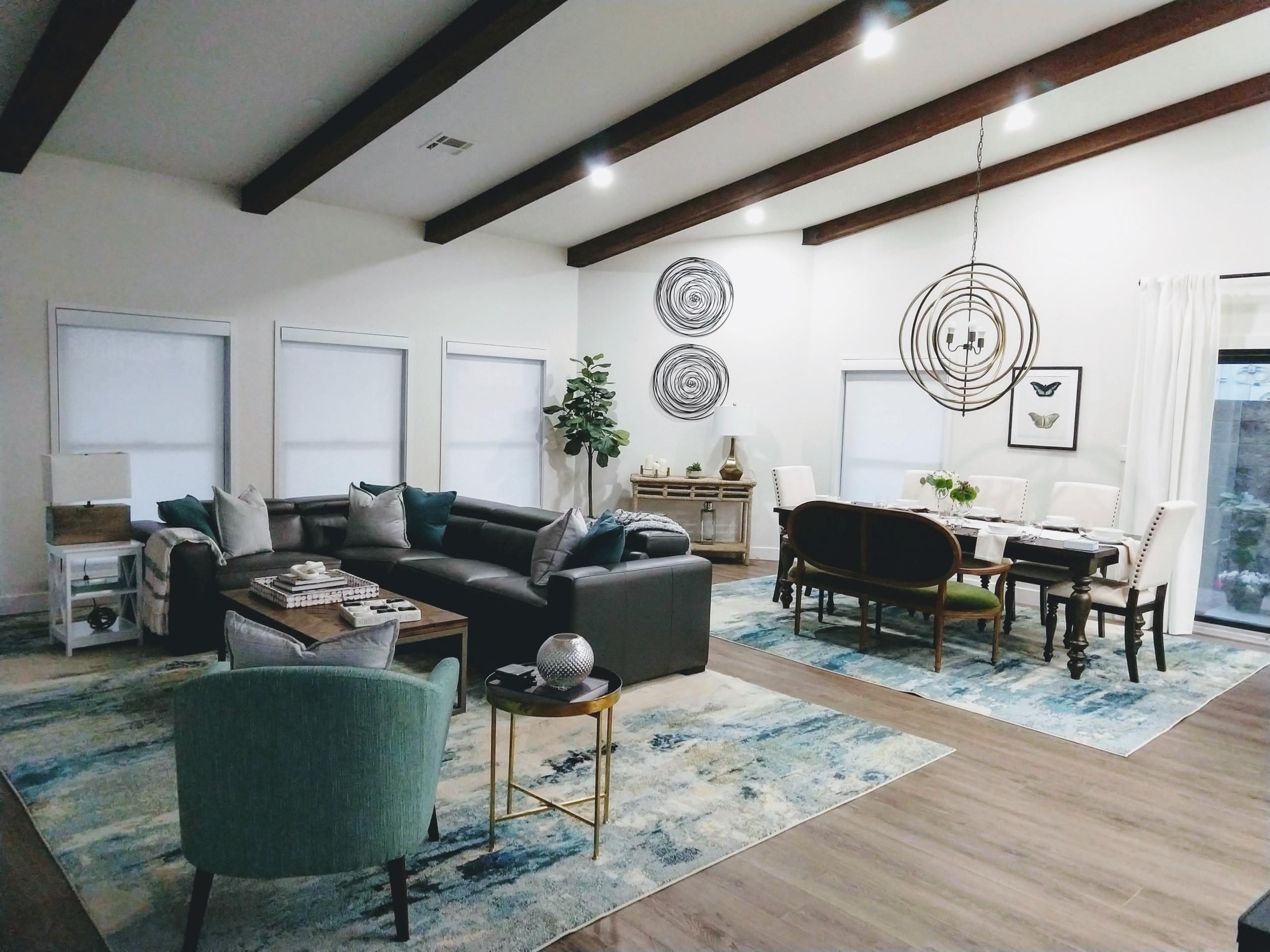 Property Brothers Boulder City