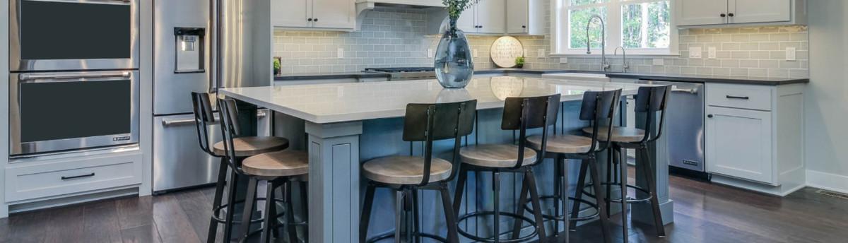 products love ubu furniture. Products Love Ubu Furniture
