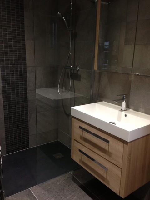 martin craig bathroom projects ForMartin Craig Bathroom Design Studio