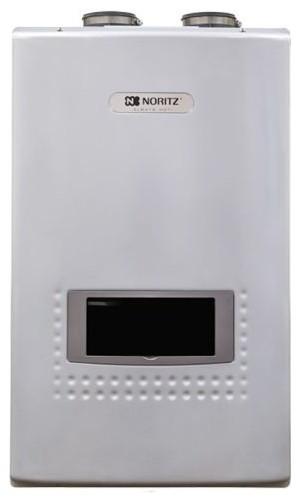 180k Btu Indoor Dv Tankless Water Heater With Built-In Pump, Lp.