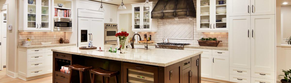 Pankow Construction DesignRemodeling PHX AZ Phoenix AZ US Extraordinary Arizona Kitchen Remodel Plans