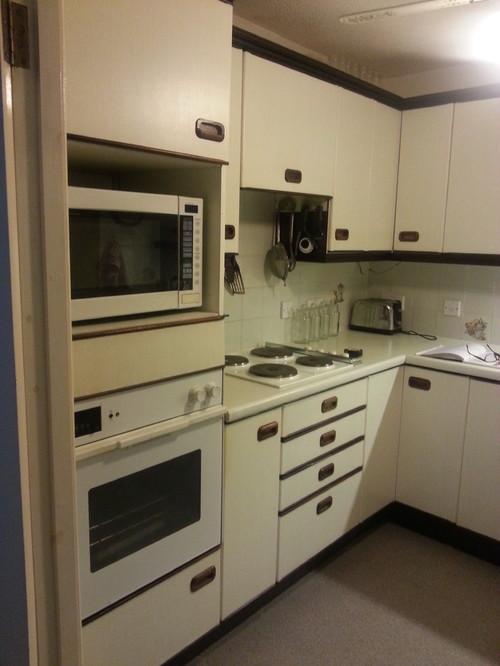 small kitchen design for older parents