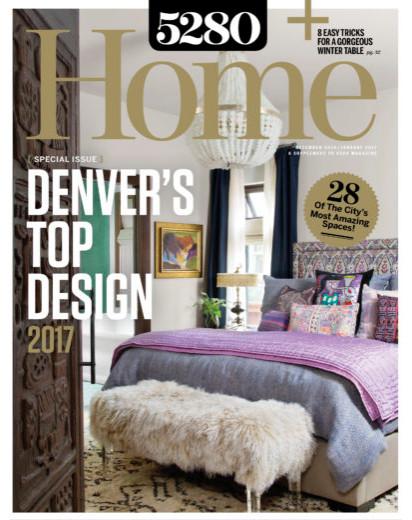 Press- 5280 Home