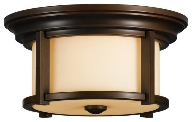 2-Light Merrill.
