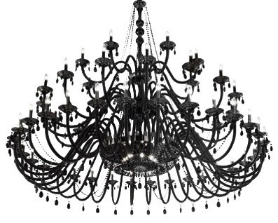 ITAL  S083 Chandelier Chandeliers moreover Vintage French Farm House Decor likewise Tips On Creating The Open Floor Plans moreover Bookshelf Ideas For Bedroom Living Room Ideas With Fireplace And Tv Best Color For Master Bedroom Studio Apartment Furniture Ideas C41 as well Home Drawing. on farmhouse bathroom decor