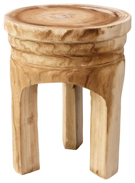 Superb Mesa Wooden Stool Natural Wood Unemploymentrelief Wooden Chair Designs For Living Room Unemploymentrelieforg