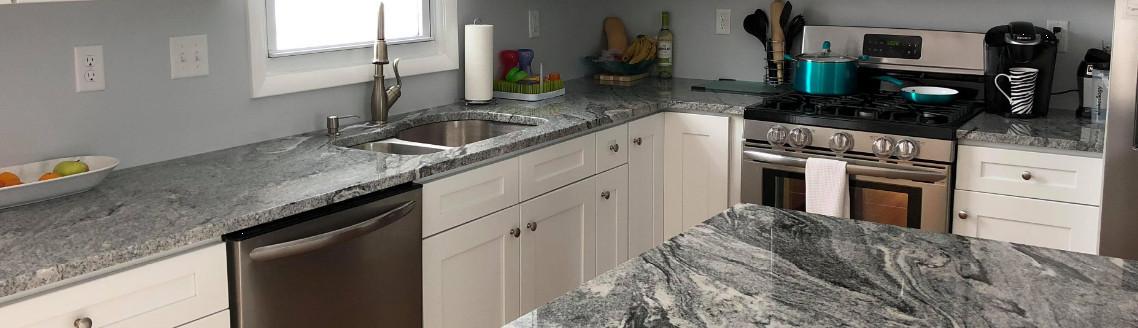 kitchen stone design llc albany ny us 12205