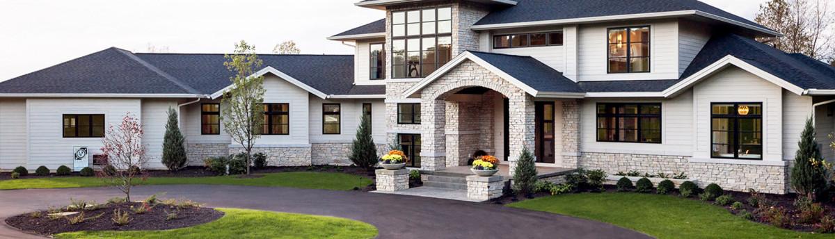 Visbeen Architects Grand Rapids MI US - Featured designer visbeen associates
