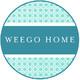Weego Home