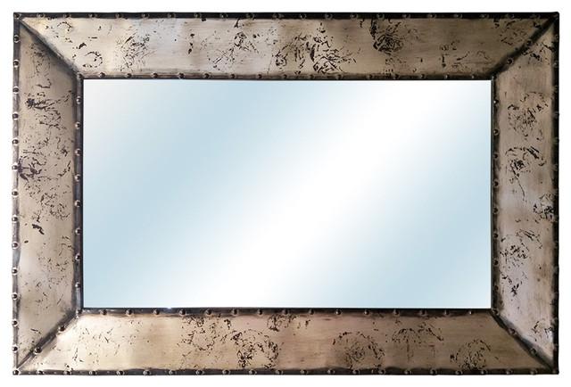 Salome Mirror.
