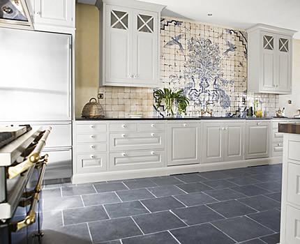 Kitchen Remoldel